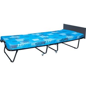 Раскладушка Мебель Импэкс LeSet модель 208