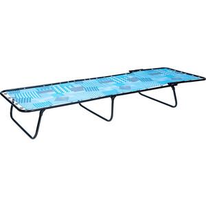 Кровать раскладная Мебель Импэкс LeSet модель 209