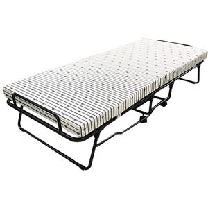 Кровать раскладная Мебель Импэкс LeSet модель 213 кровать раскладная мебель импэкс leset модель 210