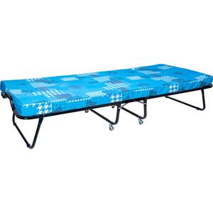Кровать раскладная Мебель Импэкс LeSet модель 215 стул для кухни мебель импэкс leset 1005