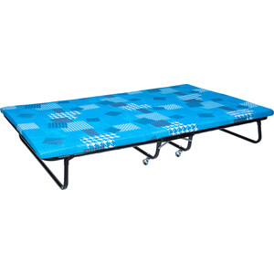 Кровать раскладная Мебель Импэкс LeSet модель 217 кровать раскладная мебель импэкс leset модель 210