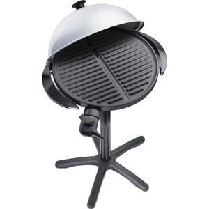 Гриль/барбекю Steba VG 250 барбекю steba vg 400 bbq grill