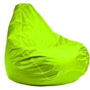 Кресло-мешок Вентал Арт Стандарт L лимонный 23 2015