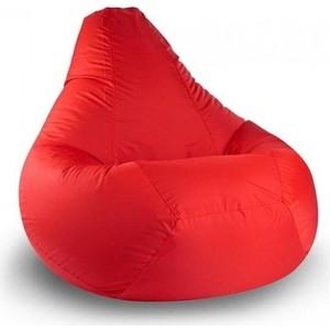 цены на Кресло-мешок Вентал Арт Стандарт XL красный