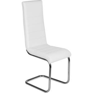 Стул Вентал Арт Версаль-2 белый стул вентал версаль 2