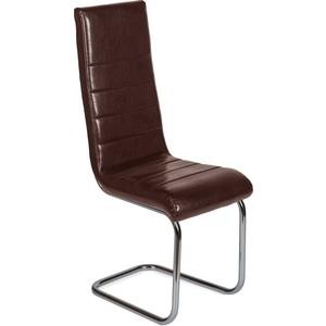 Стул Вентал Арт Версаль-2 коричневый стул вентал версаль 2