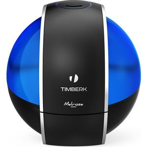 Увлажнитель воздуха Timberk THU UL 29 E (BS) цена