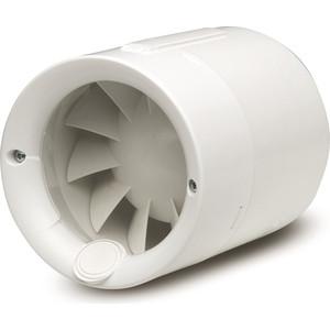 Вентилятор Soler&Palau осевой канальный с обратным клапаном D 120 (Silentub-200)