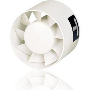 Вентилятор Soler&Palau осевой канальный D 100 (TDM100)