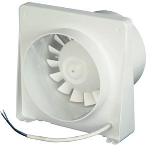 Вентилятор Soler&Palau осевой канальный D 150 (TDM300) цена