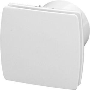 Вентилятор Europlast осевой вытяжной T100 сотовый телефон senseit t100 black