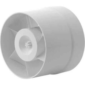 Вентилятор Europlast осевой канальный XK120 вентилятор канальный cata mt 150