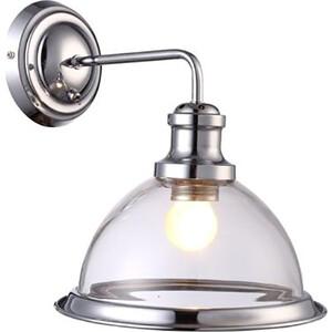 цена Бра Artelamp A9273AP-1CC