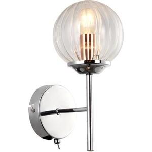 Бра Artelamp A9276AP-1CC бра artelamp interior a7107ap 1ab