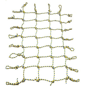 Сетка КМС к ДСК дачный 1,5 х 2,0 м