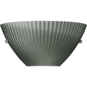 Настенный светильник Lightstar 810821 цена