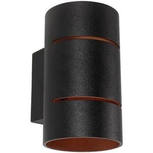 Настенный светильник Crystal Lux CLT 013 BL crystal lux бра crystal lux clt 511w425 gr