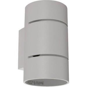 Настенный светильник Crystal Lux CLT 013 WH crystal lux бра crystal lux clt 511w425 gr