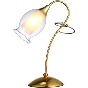 Настольная лампа Artelamp A9289LT-1GO бра artelamp interior a7107ap 1ab