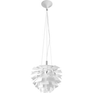 Подвесной светильник Artelamp A8008SP-1WH стоимость