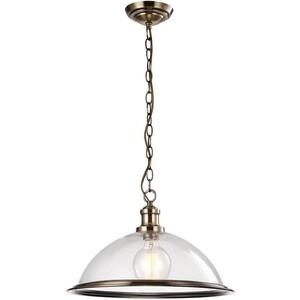 Подвесной светильник Artelamp A9273SP-1AB подвесной светильник artelamp a9366sp 1ab