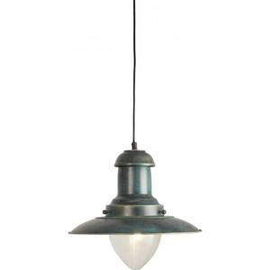 Подвесной светильник Artelamp A5530SP-1BG nokia 5530 в туле