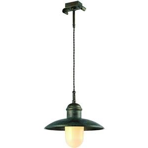 Подвесной светильник Artelamp A9255SP-1BG подвесной светильник artelamp brooklyn a6604sp 3wh