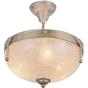 Потолочный светильник Artelamp A5861PL-3WG цена