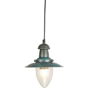 Подвесной светильник Artelamp A5518SP-1BG подвесной светильник artelamp florizel a3166sp 1bg
