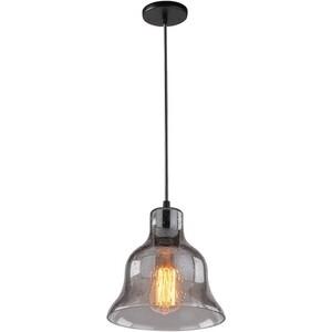 Подвесной светильник Artelamp A4255SP-1SM 10pcs lot era 1sm
