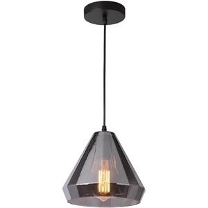 Подвесной светильник Artelamp A4281SP-1SM 10pcs lot era 1sm