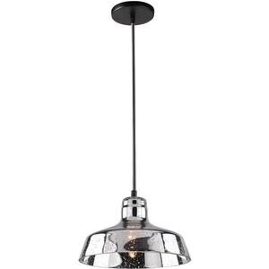 Подвесной светильник Artelamp A4297SP-1CC подвесной светильник artelamp a8041sp 1cc