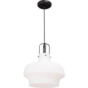 Подвесной светильник Artelamp A3624SP-1WH arte lamp a3624sp 1wh