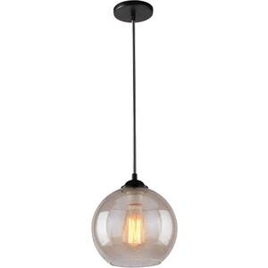 Подвесной светильник Artelamp A4285SP-1AM подвесной светильник artelamp brooklyn a6604sp 3wh
