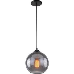 Подвесной светильник Artelamp A4285SP-1SM 10pcs lot era 1sm