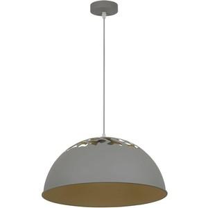 Подвесной светильник Artelamp A8174SP-1GY бра artelamp interior a7107ap 1ab