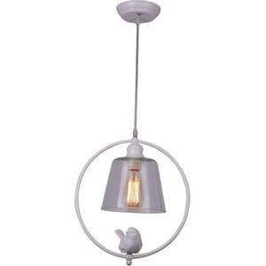Подвесной светильник Artelamp A4289SP-1WH
