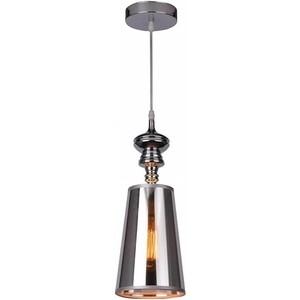 Подвесной светильник Artelamp A4280SP-1CC подвесной светильник arte lamp anna maria a4280sp 1cc