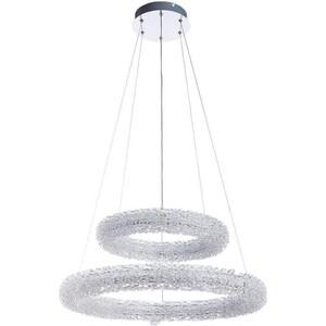 Подвесной светодиодный светильник Artelamp A1726SP-2CC подвесной светильник arte lamp lorella a1726sp 2cc