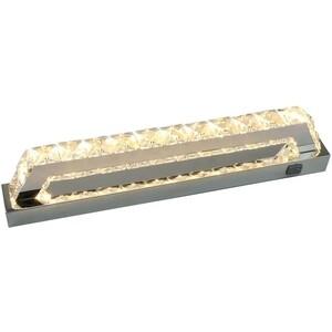Подсветка для зеркал Artelamp A1410AP-1CC бра artelamp interior a7107ap 1ab