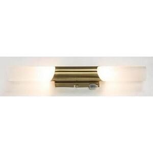 Подсветка для картин Artelamp A7003AP-1BC подсветка для картин arte lamp scorcio a7003ap 1bc