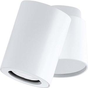 Потолочный светильник Crystal Lux CLT 133C1 crystal lux бра crystal lux clt 511w425 gr
