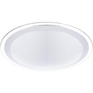 Потолочный светодиодный светильник с пультом Artelamp A5060PL-1WH бра artelamp interior a7107ap 1ab