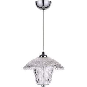 Подвесной светодиодный светильник Lumion 3600/12L ktc thf2 12l