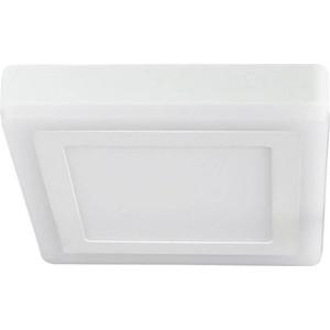 Потолочный светодиодный светильник Artelamp A7716PL-2WH