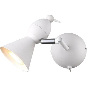Спот Artelamp A9229AP-1WH