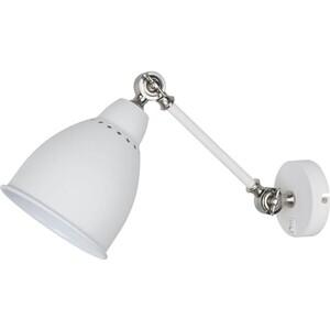 Спот Artelamp A2054AP-1WH