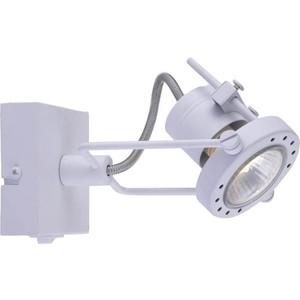 Спот Artelamp A4300AP-1WH