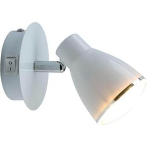Светодиодный спот Artelamp A6008AP-1WH