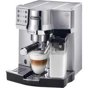 Кофеварка DeLonghi EC 850.M